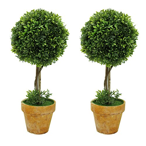 Home Decoration : Artificial Plants Will Create A Sweet Atmosphere In Your Living  Room , Bedroom , Kitchen , Garden And Balcony .